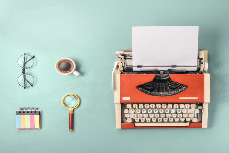 assessoria de imprensa e storytelling - apex conteúdo estratégico