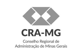Conselho Regional de Administração de Minas Gerais