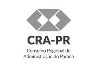 Conselho Regional de Administração do Paraná