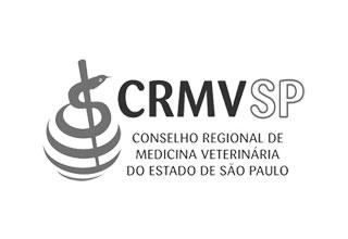Conselho Regional de Medicina Veterinária do Estado de São Paulo