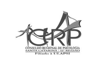 Conselho Regional de Psicologia Santa Catarina