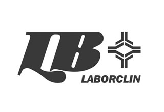 Laborclin