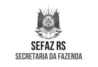 Sefaz RS – Secretaria da Fazenda
